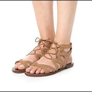 Sam Edelman Gemma gladiator sandal